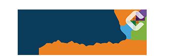 Logo_carvajal
