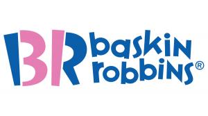 baskin-robbins-logo-vector
