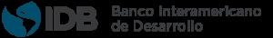 logos-BID