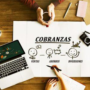 Cobranzas